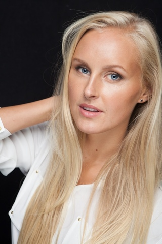 Road to Miss Universe Norway 2014 - results page 2 9_6v