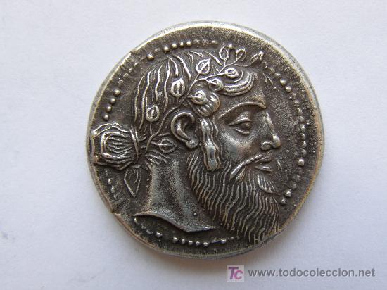 Algunas monedas hermosas 19785134