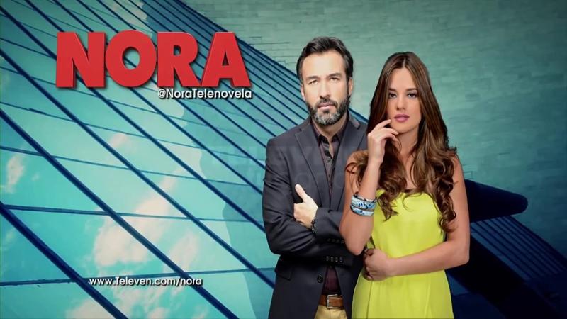 Sabrina Seara/საბრინა სეარა - Page 14 Sabrina_Seara_habla_de_Melisa_mp4_000038905