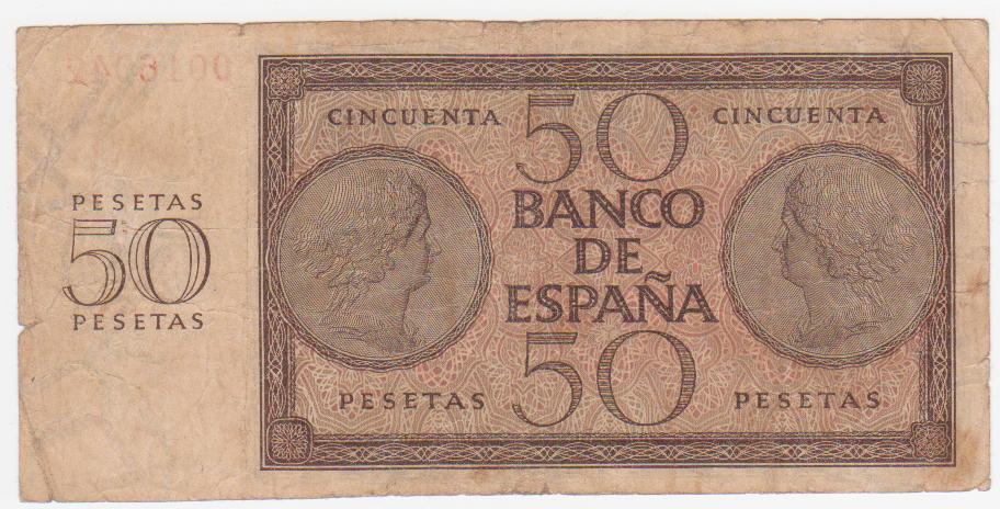 50 Pesetas 1936 (Serie O) 50_pesetas_1936_serie_O_001