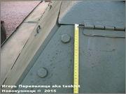 T-34-76 ICM 1/35 - Страница 2 34_006