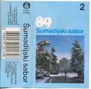 Seki Turkovic - Diskografija 1989_2a