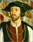 200 escudos conmemorativos 500 años de la muerte de  Joao II Principe Perfeito 1495-1995 Dom_Jo_o_II