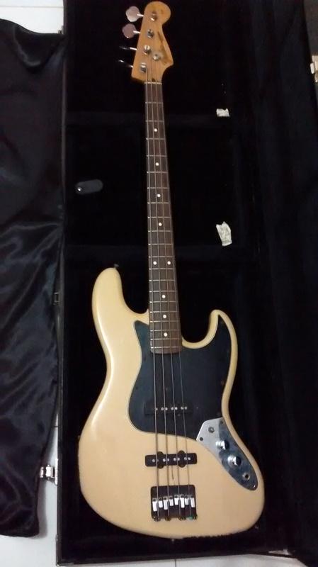 Autenticidade  de um Fender Jazz Bass MIJ 1993/1994 IMG_20141029_174112584