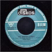 Alija Pekic - Diskografija  R_3939354_1349892897_4855
