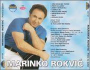 Marinko Rokvic - Diskografija - Page 2 2001_z