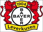 100000 Marcos Alemania 1923 (Billete de necesidad de la Compañía Bayer) Images