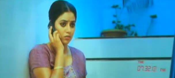 Thagaraaru (2013) (Tamil) DVDScr ~ 700MB ~ Avi ~ Vinok2 Image