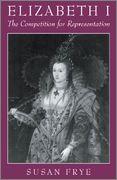 Livros em inglês sobre a Dinastia Tudor para Download The_competition
