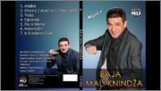 Baja Mali Knindza - Diskografija - Page 2 Maxresdefault