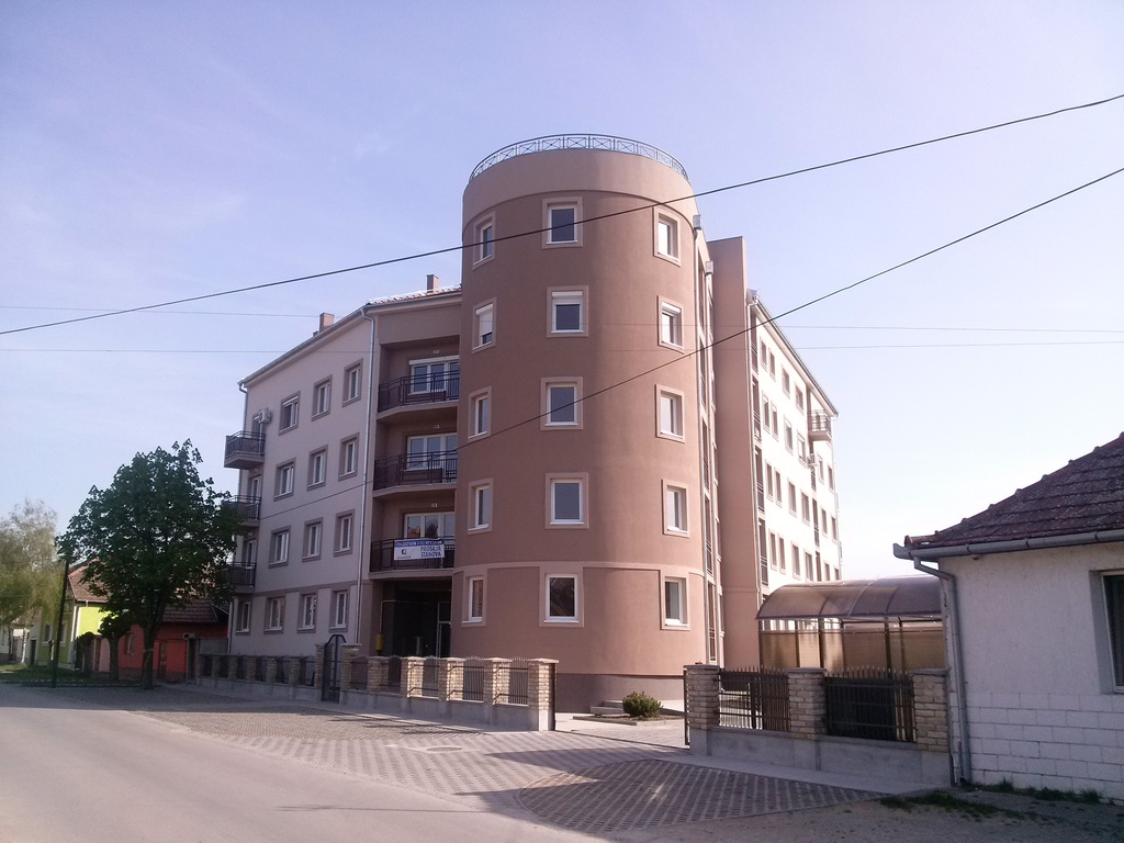 Grad Subotica - Page 3 CAM02358_zpsx6l6syxi