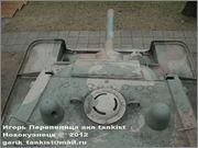 """КВ-1 от """"Trumpeter"""" 1_073"""