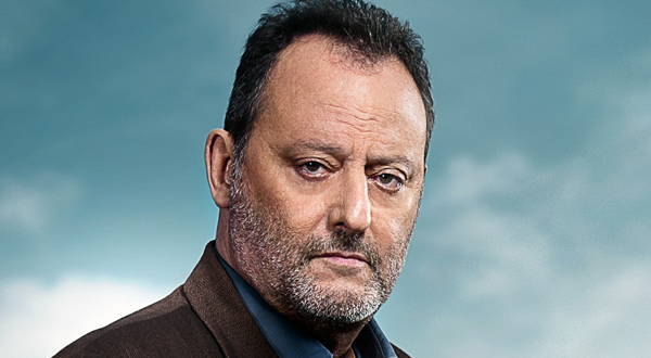 Jean Reno (actor francés) Jean_Reno_Net_Worth