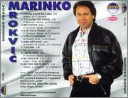 Marinko Rokvic - Diskografija - Page 2 2000_b