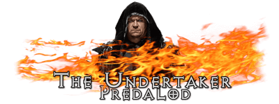 [TOT: 4.844.137.000] Duo [JSS] & The Undertaker [JSS] & Licantropo25 [JSS] & MoleculaO3 [JSS] & Zigortu [JSS] vs. OPManiac1 (A: 287.648.000, D: 4.556. 41f8f7f11db636a42877361623ea236ao
