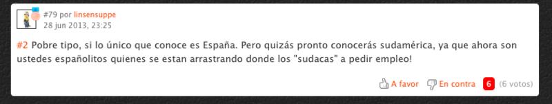Las chorradas de los argenculos para insultar a españoles Sin_t_tulo110