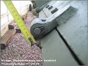 T-34-76 ICM 1/35 - Страница 2 34_002