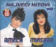 Amela Zukovic - Diskografija - Page 2 R_3621122_1341682797_7827_jpeg