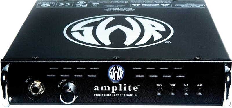 Curiosidade quanto a um set com amplificador não de contrabaixo - Página 2 Swr_3