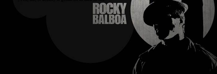 Sylvester Stallone - Página 7 Rocky_balboa_1