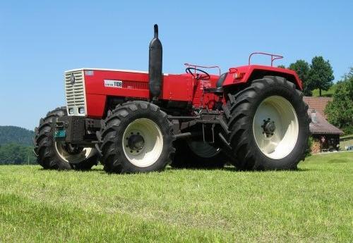 Hilo de tractores antiguos. - Página 4 STEYR_1108