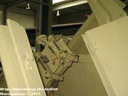 Немецкая3,7 см сдвоенная зенитная пушка Flakzwilling 43,  Wehrtechnische Studiensammlung (WTS), Koblenz, Deutschland 3_7_cm_Flakzwilling_Koblenz_054