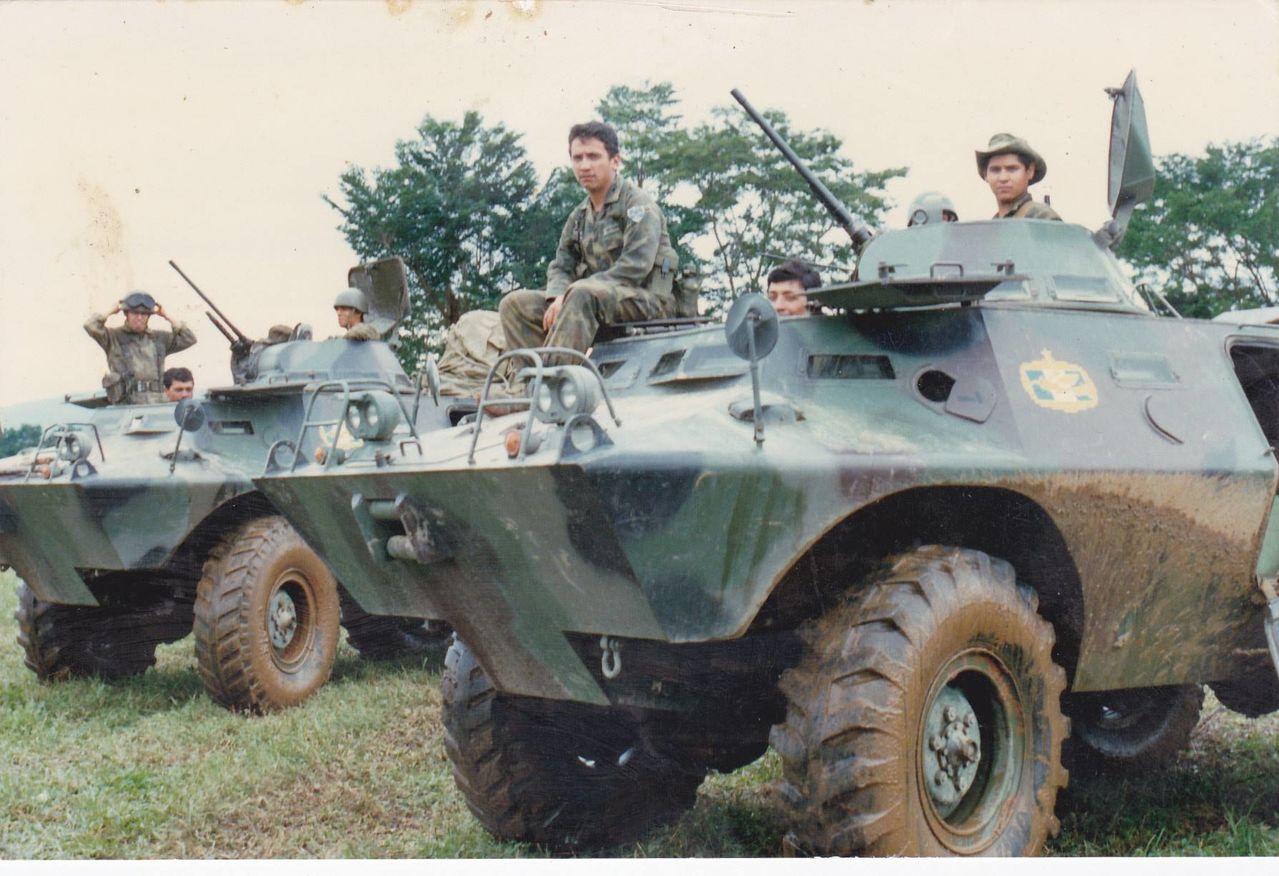 Fuerzas Armadas de Guatemala - Página 5 V_100_GT_2