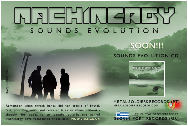 "MACHINERGY ""Sounds Evolution"" Video Premiere ON AIR! - Página 6 REVELATION_LABELS"