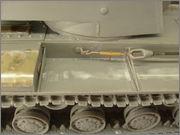 """КВ-1 от """"Trumpeter"""" S6307908"""