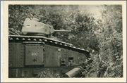 Камуфляж французских танков B1  и B1 bis B_1bis_84_Aramis