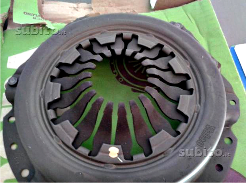K: korpu/košaru - Fiat 900T, 600T ili 600E Korpa_fiat_600_900_T