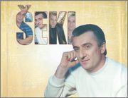 Seki Turkovic - Diskografija 2013_aa