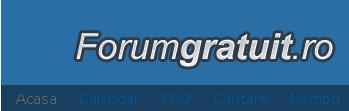 Adaugare efect pe logo Screenshot_65