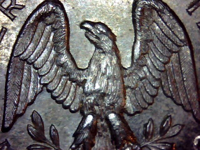 ¿Álguien conoce esta moneda? 0927_2