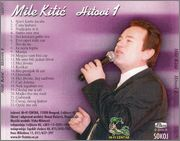 Mile Kitic - Diskografija - Page 2 2000_b