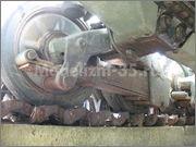 Panzer IV - устройство танка 4_008