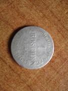 Moneda a identificar IMG_0994