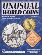 La Biblioteca Numismática de Sol Mar - Página 9 World_Coins_Unusual_5