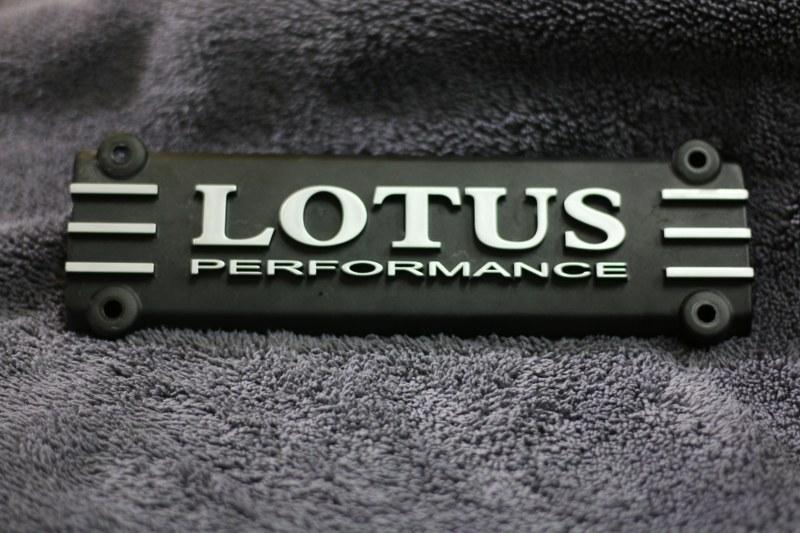 Lotus Exige 3.5 V6 Sport 350, una ventata di freschezza IMG_1404