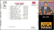 Hasan Dudic -Diskografija - Page 2 1995_pz