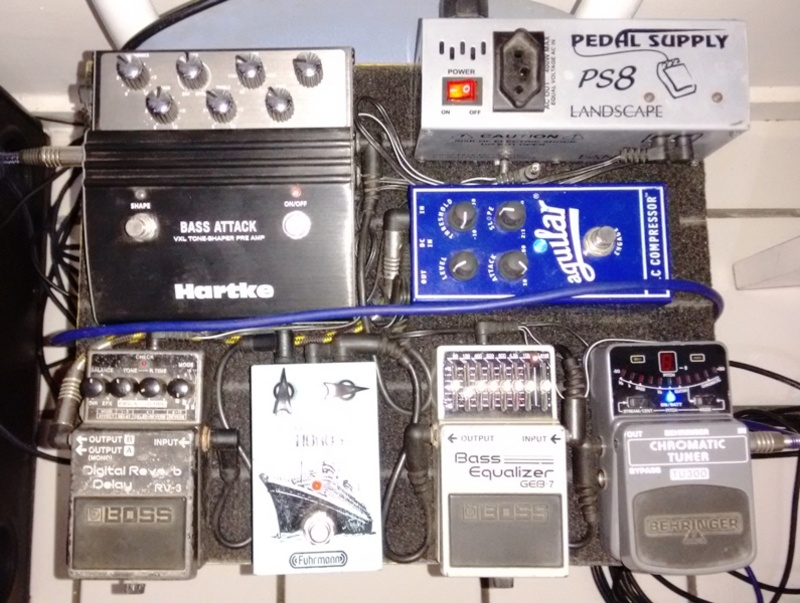 Pedal Hartke Bass Attack VXL. - Página 10 Setup_dez2014