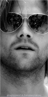 Jared Padalecki Tumblrlofo7ulooc1qjj6uz