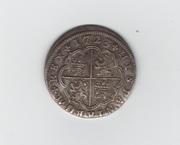 2 Reales de 1723 de Madrid Felipe V Imagen_3