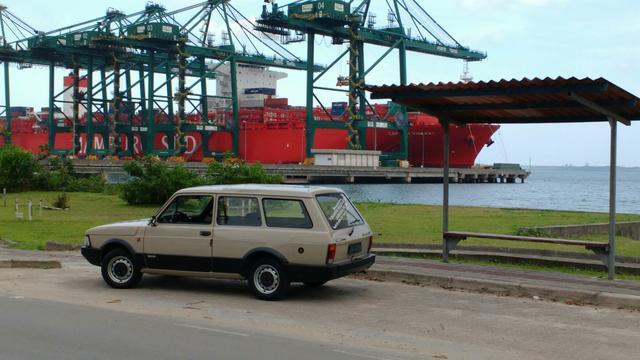 Fiat Brasile 40 anni (1976-2016) - Pagina 8 Panorama_1984