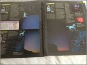 Livros de Astronomia (grátis: ebook de cada livro) Image