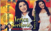 Verica Serifovic - Diskografija 2001_Ka