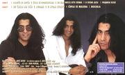 Fazlija  - Diskografija  Fazlija_1998_kz