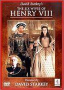 Documentários sobre a Dinastia Tudor para Download Starkey