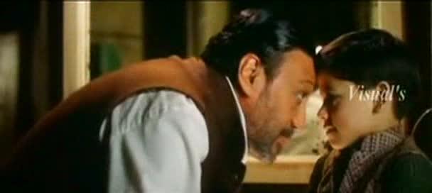 Dhoom 3 (2013) (Tamil Dubbed) DVDScr ~ 700MB ~ Xvid ~ Vinok2 Image