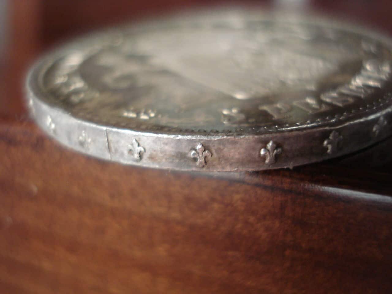 5 pesetas 1888 MPM. Alfonso XIII. Monedas_013
